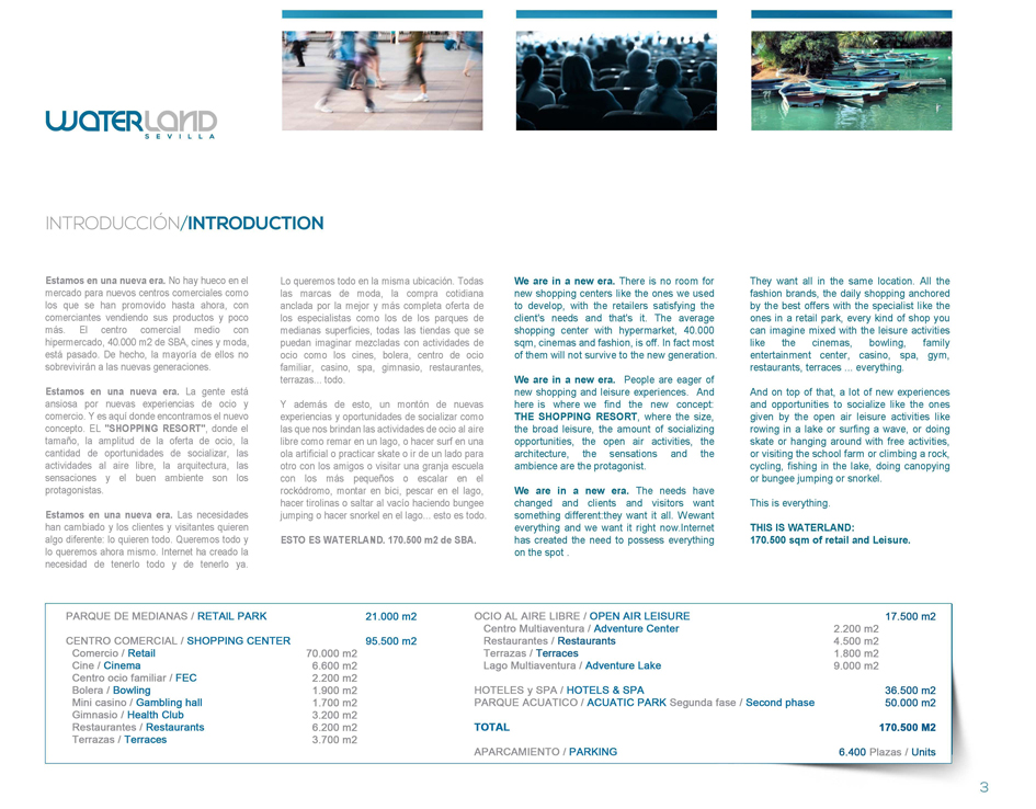 Portada dossier Waterland